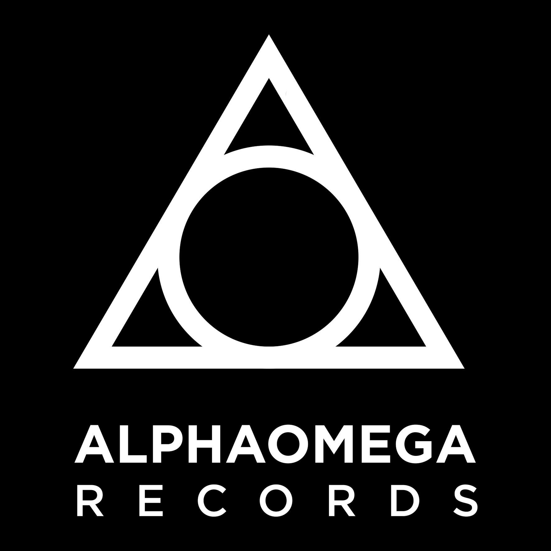 .alphaomega records